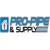Pro-Pipe & Supply Inc.