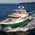 Ocean Trawler Yachts