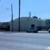 Refrigeration Contracting