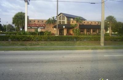 Tony Roma's - Doral, FL
