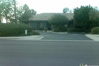 Desert Sunglass Co-Scottsdale