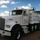 All Maui trucking LLC