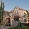 Scott Pirraglio Real Estate Group