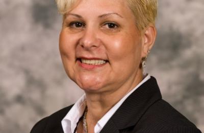Marcia Lopes: Allstate Insurance - Bridgeport, CT