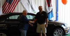 Jack Link's Auto & RV Super Center - Chippewa Falls, WI