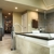 Direct Build Home Improvement & More