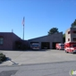 Southern Marin Fire Protection District - Mill Valley, CA