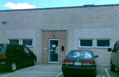 Shavitz Heating & Air Conditioning - Skokie, IL