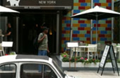 San Rocco - New York, NY