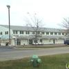 Cedar Rapids City & Yellow Cab Inc