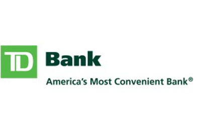 TD Bank - Long Beach Township, NJ