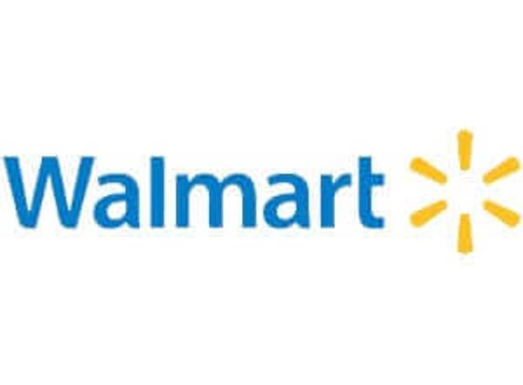 Walmart Supercenter - Tucson, AZ