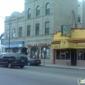 La Casa De Samuel - Chicago, IL