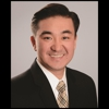 Andy Pyo - State Farm Insurance Agent