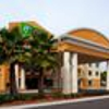 Holiday Inn Express & Suites Jacksonville - Mayport / Beach