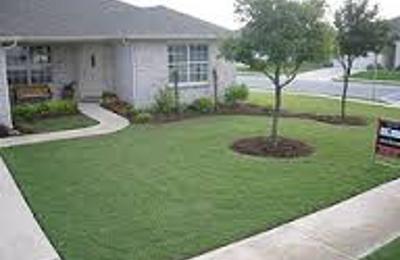 Got Weeds ? Landscaping - Homestead, FL