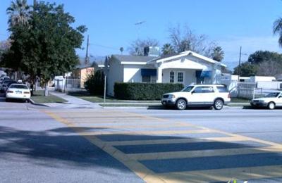 Quality Home Loans - Colton, CA