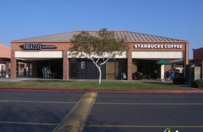 Starbucks Coffee - Clovis, CA