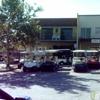 D & D Golf Car Services