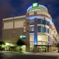 Holiday Inn Express & Suites San Antonio NW near SeaWorld - San Antonio, TX