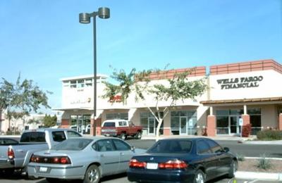 The UPS Store - Glendale, AZ