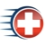 Primecare Emergency Center