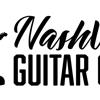 Nashville Guitar Guru