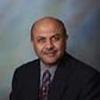 Patel, Rohit G MD