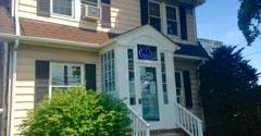 Adriana Diaz: Allstate Insurance - Norwalk, CT