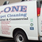 A-One Carpet Cleaning & Restoration - Rochester, NY