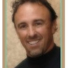 William Christopher Cliff, DDS, MSD