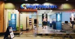 Weight Watchers - Anchorage, AK