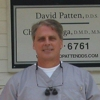 David L. Patten DDS