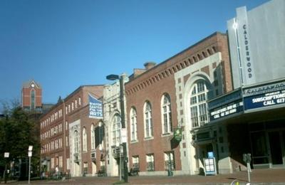 Company One Theatre - Boston, MA