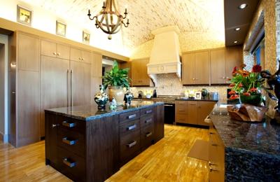 Marvelous Kustom Kitchens Distributing   Fresno, CA