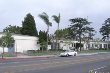 Miles Avenue Elementary