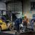 Ferrous Processing & Trading Co Pontiac