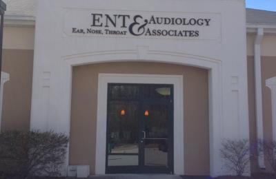 ENT & Audiology Associates - Raleigh, NC