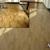 Mr. Sandless Wood Floor Refinishing