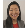 Yoony Kim - State Farm Insurance Agent