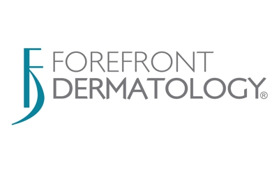 Forefront Dermatology - Marquette, MI