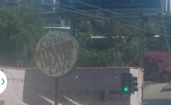 Lyrics Hyperion Theatre Cafe