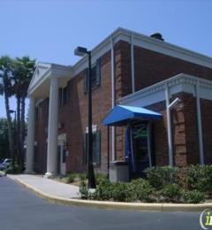 Wells Fargo Bank - Mount Dora, FL