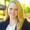 Ashley Standish - Ameriprise Financial Services, Inc.