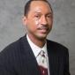 Allstate Insurance Agent: John Wright - Henrico, VA