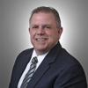Scott Van Overmeer - Ameriprise Financial Services, Inc.