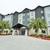 Staybridge Suites Lake Charles