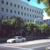 AMC Compounding Pharmacy