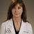 Dr. Cynthia E Allen, MD