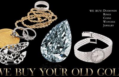 Vafa's Art & Jewelry - Decatur, GA